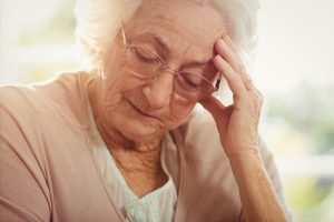 Elderly-Care-in-Dunwoody-GA