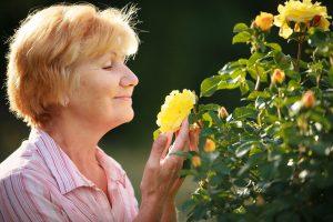 Elder-Care-in-Brookhaven-GA