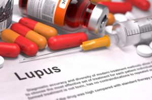 Home Care in Decatur GA: May is Lupus Awareness Month – Do You Know the Symptoms of Lupus?
